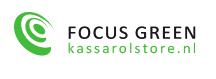 Kassarolstore.nl